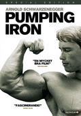 Pumping Iron